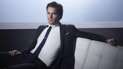 Matt Bomer Celebrity Wallpaper 55721
