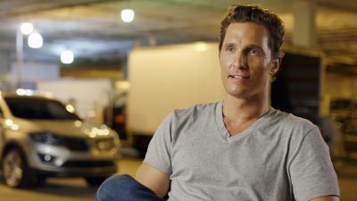 Matthew McConaughey Wallpaper 56130