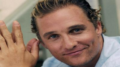 Matthew McConaughey Wallpaper Photos 56134
