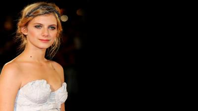 Melanie Laurent Wallpaper Background 53764