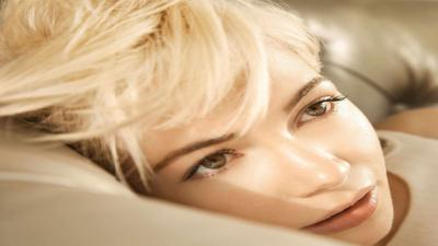 Michelle Williams Face Wallpaper Pictures 53738