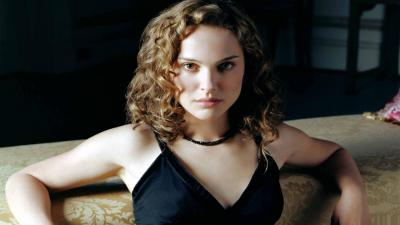 Natalie Portman Celebrity Wallpaper 52226