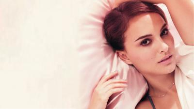 Natalie Portman Celebrity Wallpaper 52231