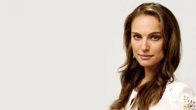 Natalie Portman Desktop Wallpaper 52222