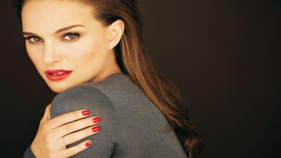 Natalie Portman Wallpaper 52228