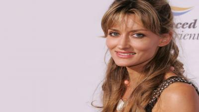 Natascha Mcelhone Celebrity Wallpaper 53727