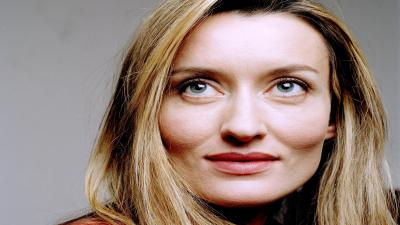 Natascha Mcelhone Face Wallpaper 53729