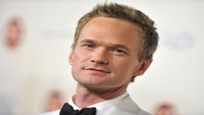 Neil Patrick Harris Computer Wallpaper 56670