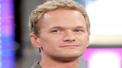 Neil Patrick Harris Computer Wallpaper 56675