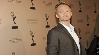 Neil Patrick Harris Wallpaper Background 56674