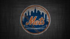 New York Mets Computer Wallpaper 50291