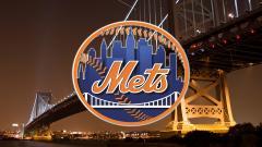New York Mets Wallpaper 50290