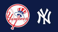 New York Yankees Wallpaper 50284