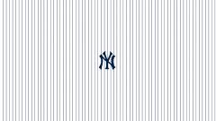 New York Yankees Wide Wallpaper 50282