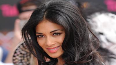 Nicole Scherzinger Celebrity Wallpaper 54500