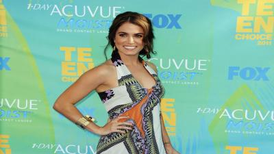 Nikki Reed Celebrity Wallpaper Background 54546