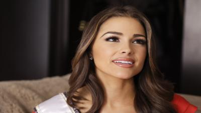 Olivia Culpo Widescreen Wallpaper 54512