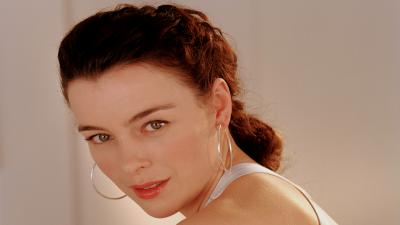 Olivia Williams Wallpaper 56555