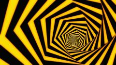 Optical Illusion Computer Wallpaper 49029