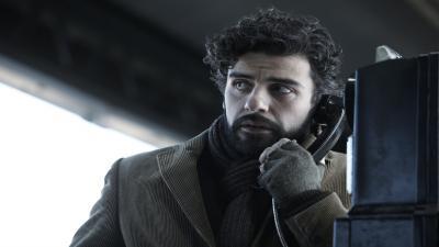 Oscar Isaac Actor Wallpaper Photos 56584