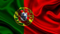 Portugal Flag Desktop Wallpaper 50573