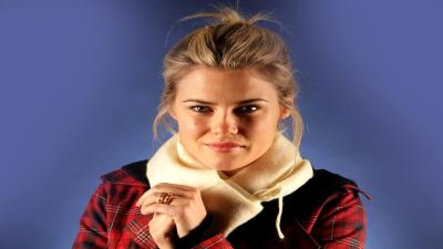 Rachael Taylor Wallpaper Background 56476