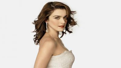 Rachel Weisz Desktop Wallpaper 52800