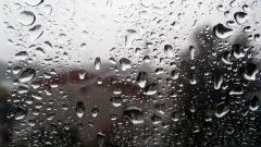 Raindrops Photography Wallpaper 50541