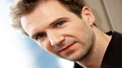 Ralph Fiennes Actor Wallpaper 56461