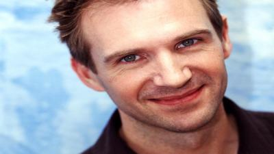 Ralph Fiennes Face Wallpaper 56455