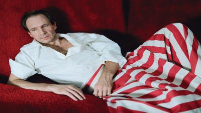 Ralph Fiennes Wallpaper Pictures 56458