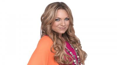 Rita Simons Wallpaper 56517