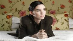 Rooney Mara Widescreen Wallpaper 50719