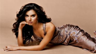 Roselyn Sanchez Desktop Wallpaper 54723