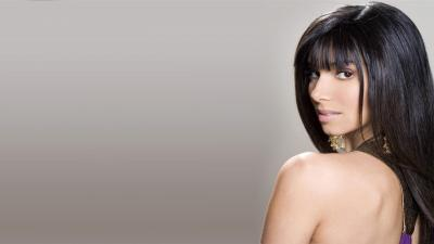 Roselyn Sanchez Wallpaper Background 54717