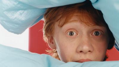 Rupert Grint Desktop Wallpaper 55532