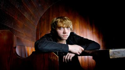 Rupert Grint Wallpaper Background HD 55530