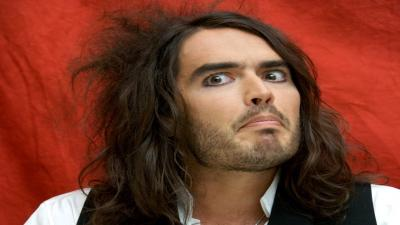 Russell Brand Wallpaper Photos 56703