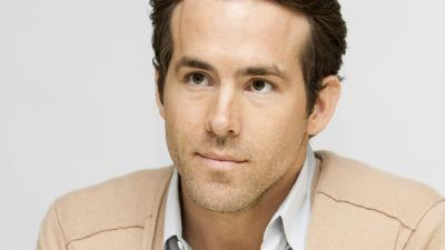 Ryan Reynolds Celebrity Wallpaper 53082