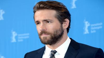 Ryan Reynolds Celebrity Wallpaper Pictures 53071