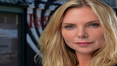 Samantha Womack Computer Wallpaper 56514