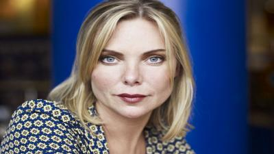 Samantha Womack Makeup Wallpaper 56516