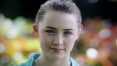 Saoirse Ronan Desktop Wallpaper 50203