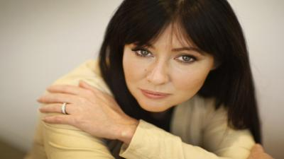 Shannen Doherty Actress HD Wallpaper 54676
