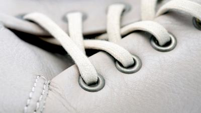 Shoelaces Wallpaper Background 53103