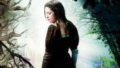Snow White and The Huntsman Desktop Wallpaper 51038