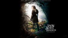 Snow White and The Huntsman Movie Wallpaper 51041