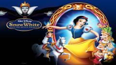 Snow White Computer Wallpaper 51037
