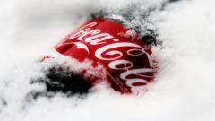Soda Desktop Wallpaper 49156