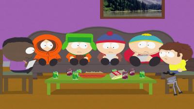 South Park Widescreen Wallpaper Pictures 52302